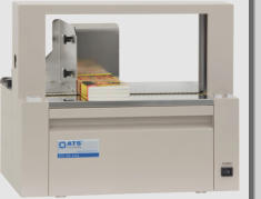 Benchtop Banding Machine